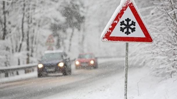 conduire une voiture sans permis pendant la saison hiverval ce qu 39 il faut savoir pour rouler. Black Bedroom Furniture Sets. Home Design Ideas